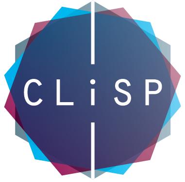CLISP – Contribution à la mission de refondation de la santé publique