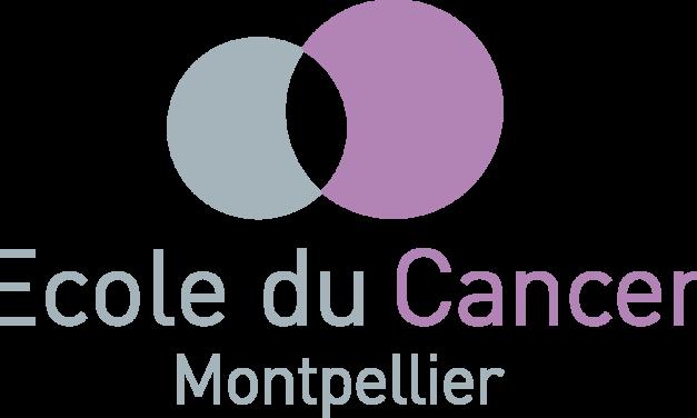 3ème Congrès National Education Thérapeutique du Patient en Cancérologie | 3 et 4 Avril 2020 | Montpellier
