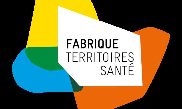 Rencontre Nationale «Alimentation, territoires et santé» | 17 Janvier 2020 | Bordeaux
