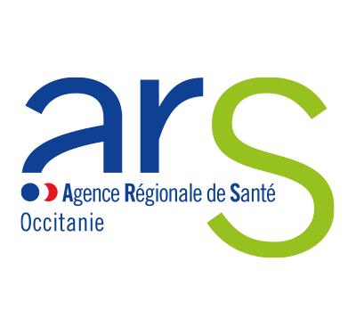 Responsable du réseau régional de vigilance et d'appui   ARS Occitanie   Montpellier (34)