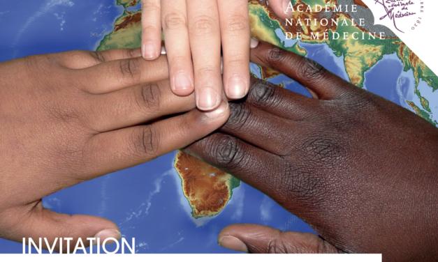 Colloque du bicentenaire | Inégalités sociales de santé