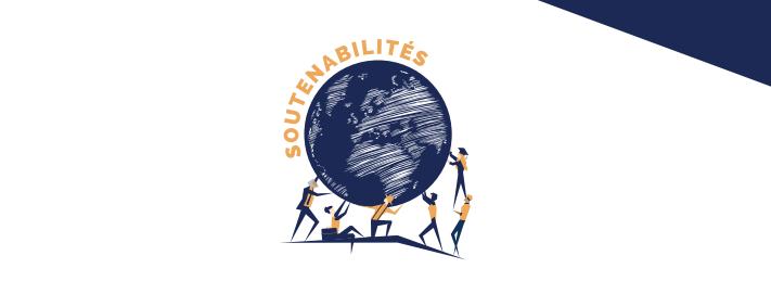 Webconférence   La pandémie de Covid-19 : quelle utilité des modèles pour la gestion de crise et pour la prévention des risques ?