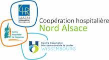Assistant·e spécialiste en information médicale | CH de Haguenau | Haguenau (67)