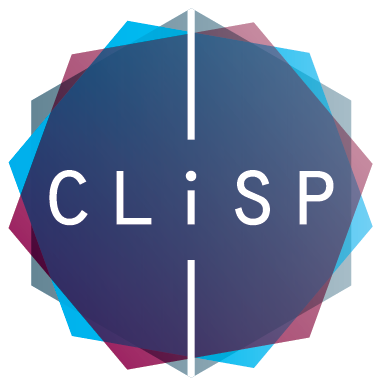 CLISP – Contribution à la mission de promotion de la santé des jeunes