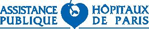 Médecin DIM, Responsable de l'unité d'information médicale | Hôpital Robert Debré, APHP | Paris (75)