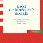 Droit de la sécurité sociale