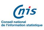 Présentations sur le SNDS et le Health Data Hub