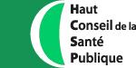 Actualité et dossier en santé publique (adsp)