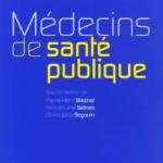 Médecins de santé publique