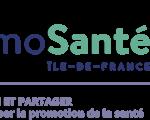Ressources documentaires PromoSanté