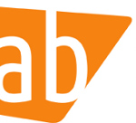 Directory of Open Access Books (DOAB)