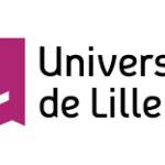 Cours du Pr Emmanuel Chazard (dont T2A et PMSI)