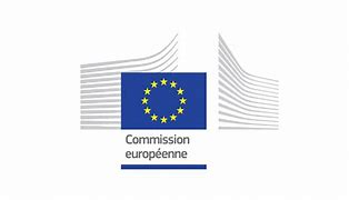 Plan européen pour vaincre le cancer 2021-2025.