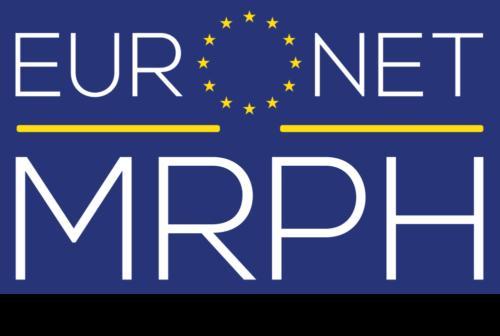 Questionnaire Euronet MRPH  |  Santé mentale chez les internes de Santé publique