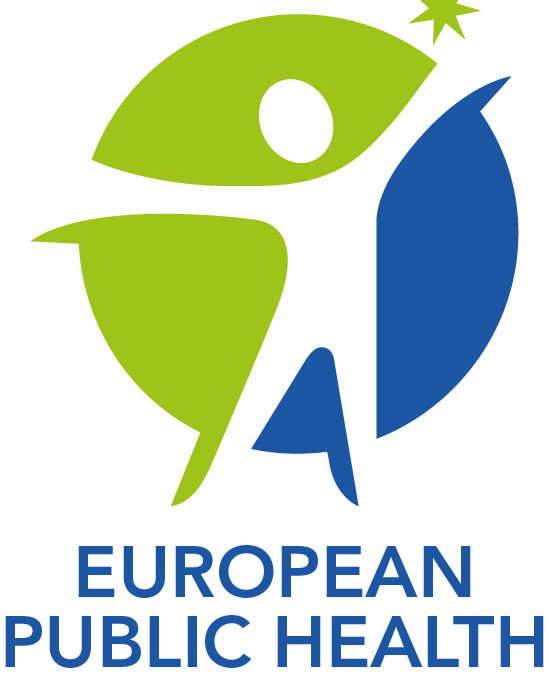 European Public Health Week  |  Joining forces for healthier populations  | 17-21 May 2021  | Webinar