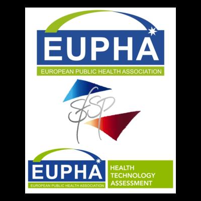 «COVID-19,  Preparedness and Response»    6 juillet 2021    Webinaire SFSP-EUPHA