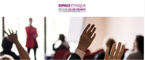 7ème Conversations Ethique, Science et Société: La santé globale comme enjeux scientifique,éthique et politique  |  7 juin 2021   |  Visioconférence