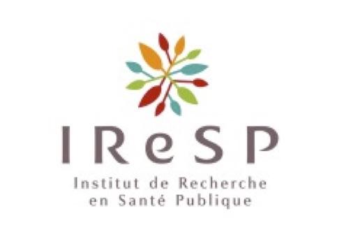 6ème RDV de l'IReSP     De la représentation du tabagisme jusqu'aux pratiques et stratégies de sevrage     9 novembre 2021