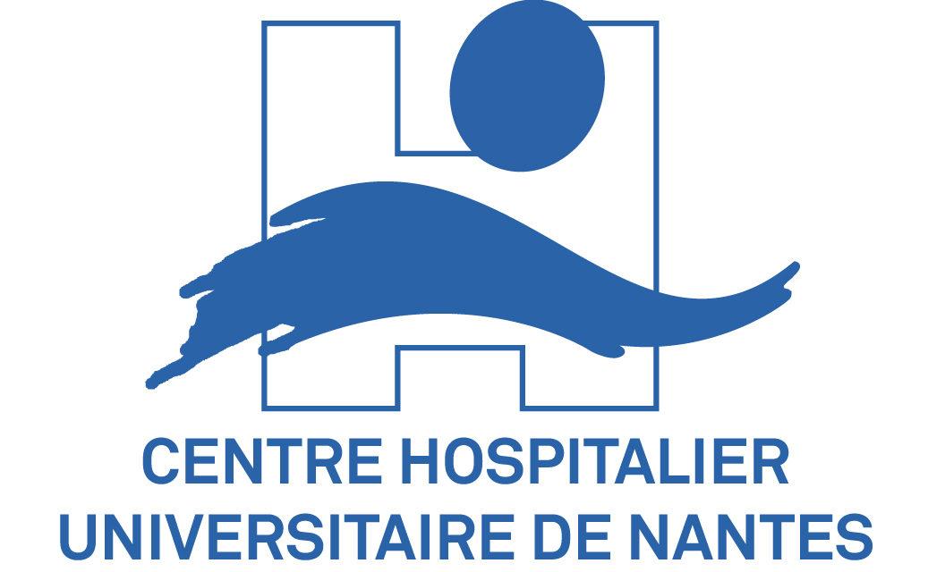Médecin ou pharmacien en Pharmacologie | CHU de Nantes (44)