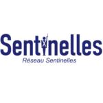 Bilan d'activité du réseau Sentinelles 2020