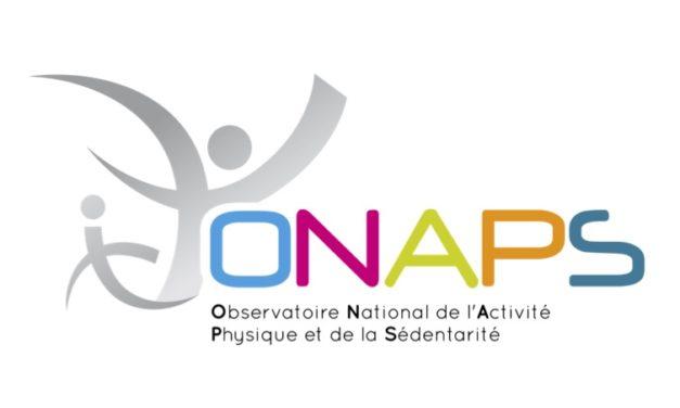 Report Card sur l'Activité Physique et la Sédentarité de l'enfant et l'adolescent  | ONAPS