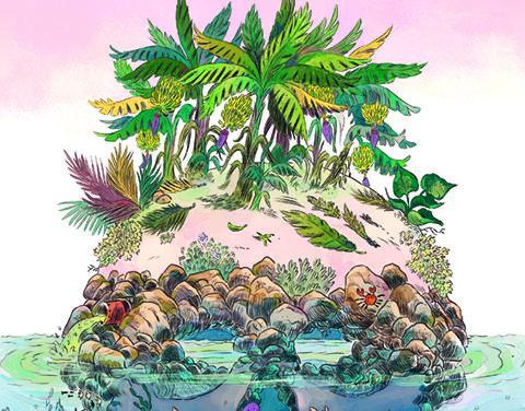 Tropiques toxiques, le scandale du chlordécone