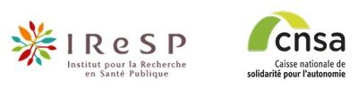 7ème RDV de l'IReSP     Les défis de l'offre médico-sociale dans le champ de l'autonomie    16 novembre 2021